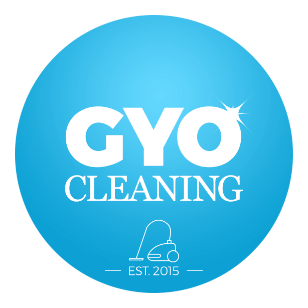 GyoCleaning